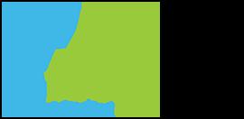 InFocus Rehabilitation Centre